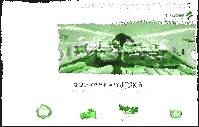 les-taches-dune-agence-web-analytics.jpg